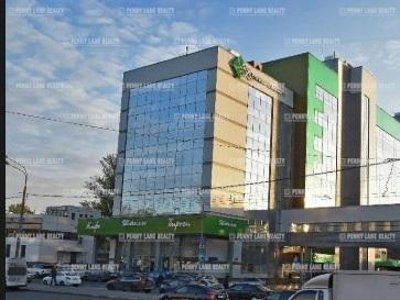 Аренда помещения 254 кв.м. ЮВАО пр-кт Рязанский, 10 с18 - фотография №1