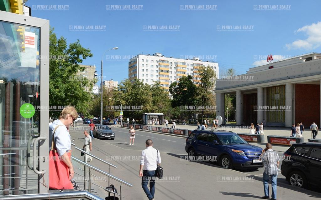 Продажа помещения 53 кв.м. ЦАО ул. Усачева, 29 корп 3 - фотография №5