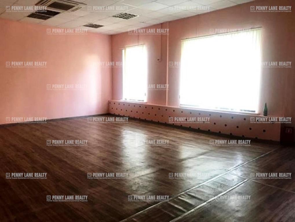 Аренда помещения 292 кв.м. СЗАО проезд Новохорошевский, 20 - фотография №2