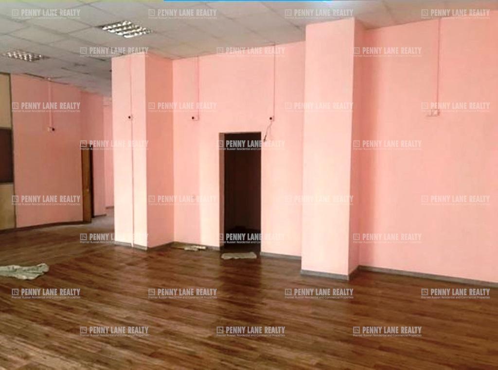Аренда помещения 292 кв.м. СЗАО проезд Новохорошевский, 20 - фотография №3