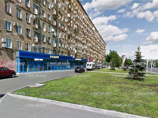 "аренда - ""ВАО"" - на retail.realtor.ru"