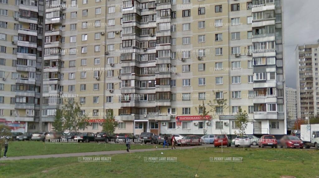 Продажа помещения 154.60 кв.м. СЗАО ул. Митинская, 40 к 1 - фотография №2
