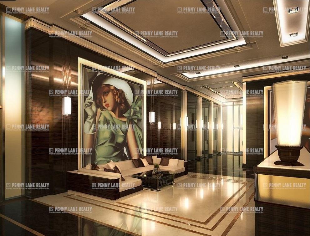 Продажа  7000 кв.м. ЮЗАО ул. Марии Ульяновой, 17а - на retail.realtor.ru - фотография №5