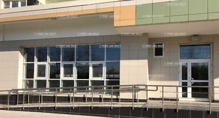 Закрытая продажа помещения 744 кв.м  ЗАО - на retail.realtor.ru