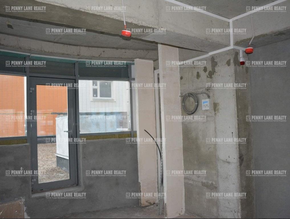 Закрытая продажа помещения 275 кв.м  ЮАО - на retail.realtor.ru
