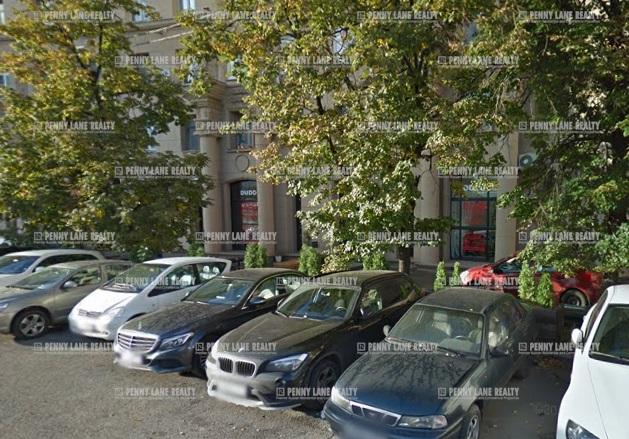 Закрытая продажа помещения 400 кв.м  ЮЗАО