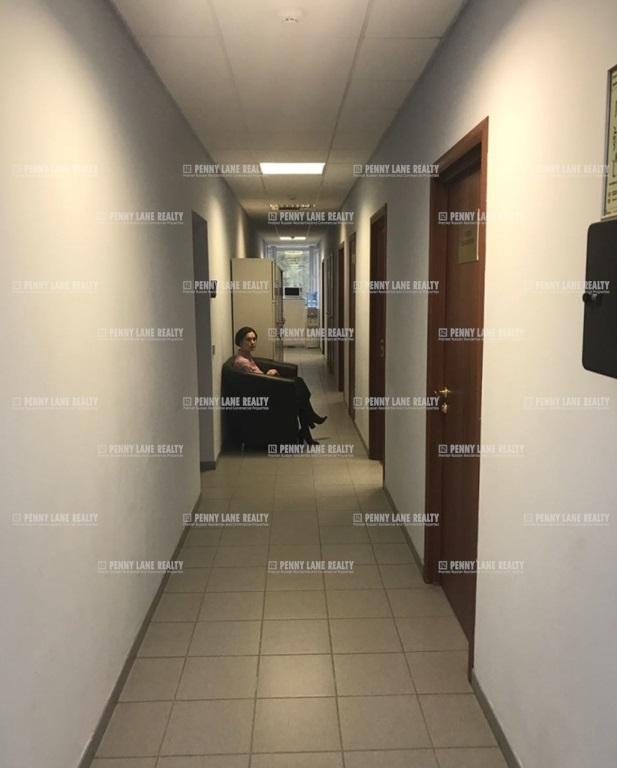 "продажа - ""пер. Озерковский, 3"" - на retail.realtor.ru"