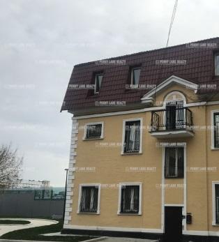 Продажа здания 1100 кв.м. ЗАО ул. Киевская, 25 - фотография №2