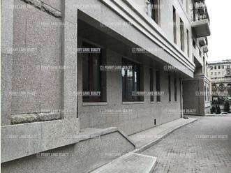 """продажа - """"наб. Котельническая, 31"""" - на retail.realtor.ru"""