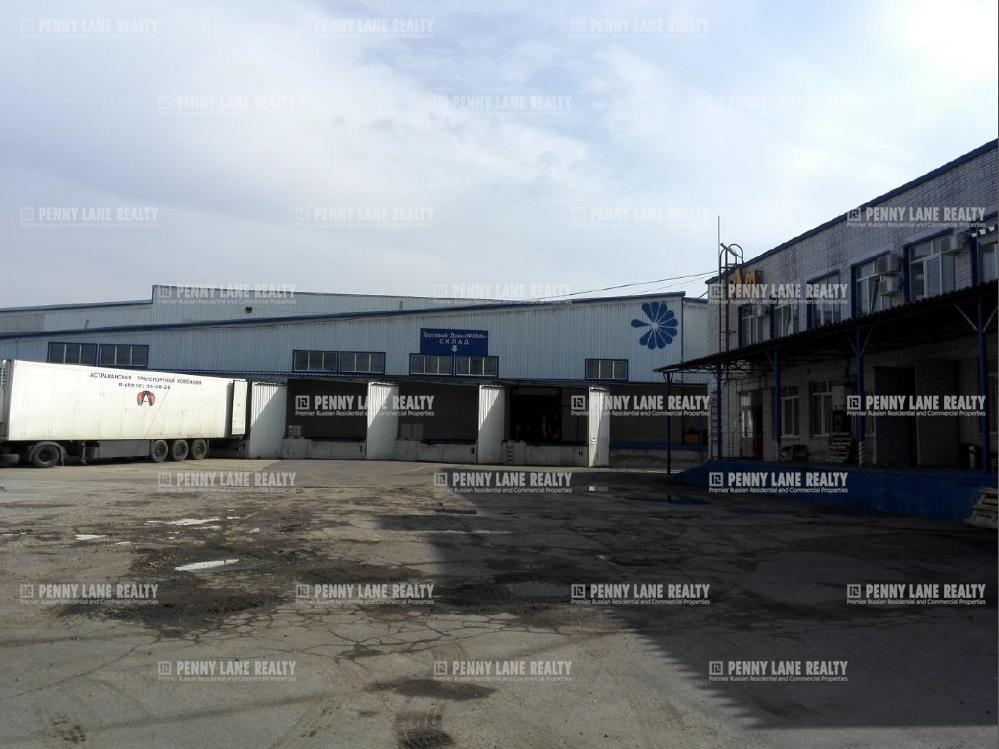 "продажа - ""ул. Полевая, 17"" - на retail.realtor.ru"