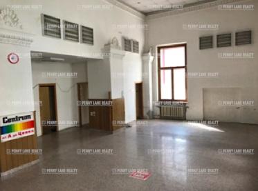 Продажа помещения 245 кв.м. ЮЗАО ул. Профсоюзная, 7/12 - фотография №3