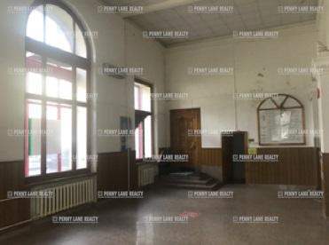 Продажа помещения 245 кв.м. ЮЗАО ул. Профсоюзная, 7/12 - фотография №4