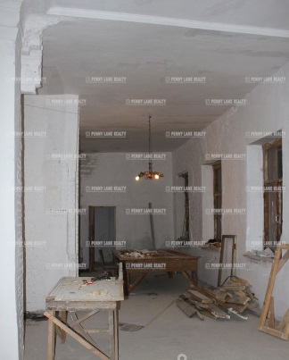 Закрытая продажа помещения 599.80 кв.м  ЦАО