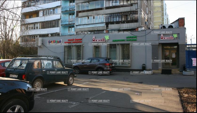 улица Мартеновская - на retail.realtor.ru