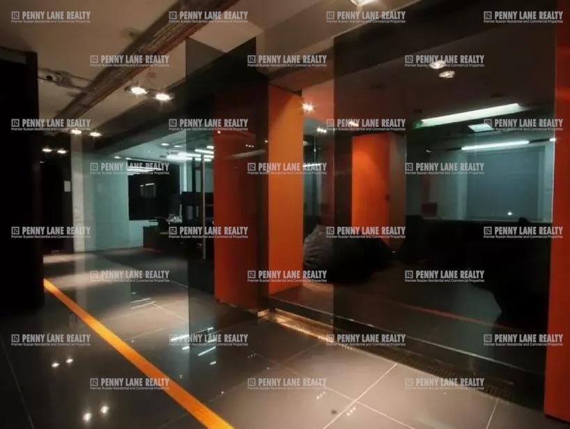 Продажа здания 586 кв.м. ЦАО пер. Климентовский, 1 с2 - на retail.realtor.ru - фотография №3