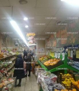 Закрытая продажа помещения 1200 кв.м  ЮАО - на retail.realtor.ru