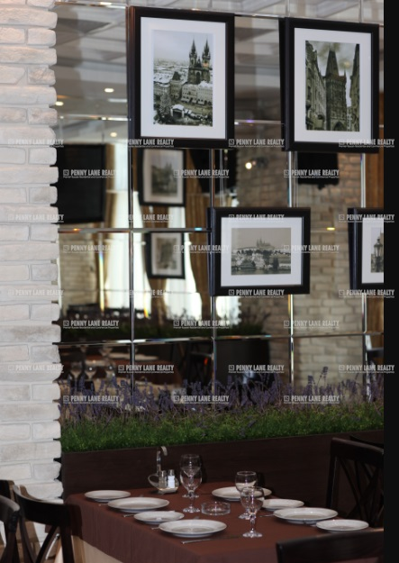 Продажа здания 7932.20 кв.м. ЦАО пер. Октябрьский, 12 - на retail.realtor.ru - фотография №5