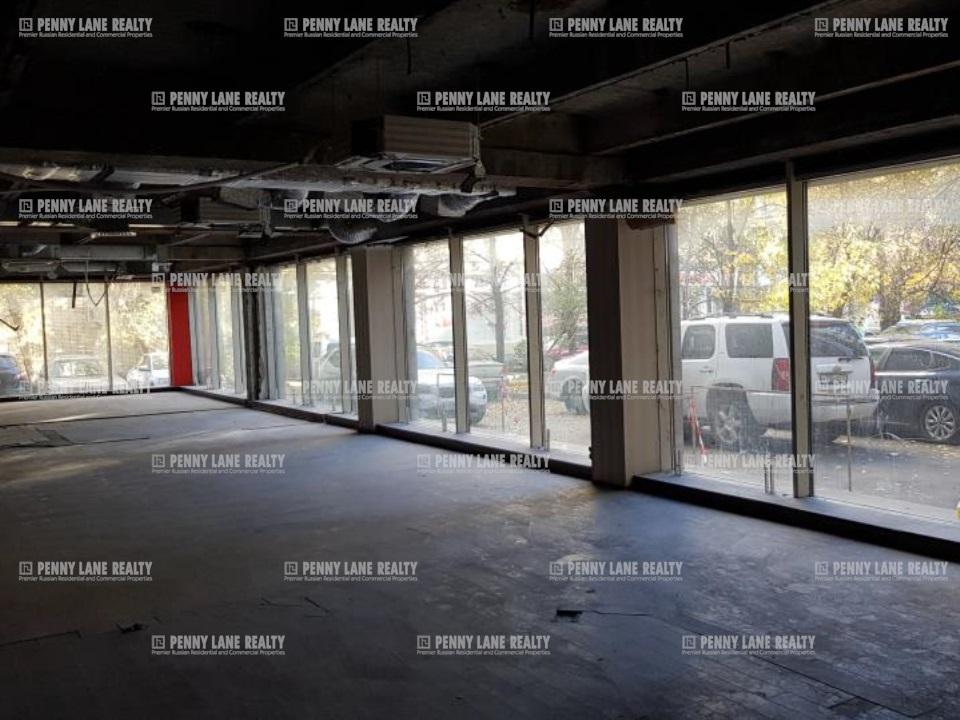 Аренда помещения 1100 кв.м. ВАО ул. Щербаковская, 3 - на retail.realtor.ru - фотография №3