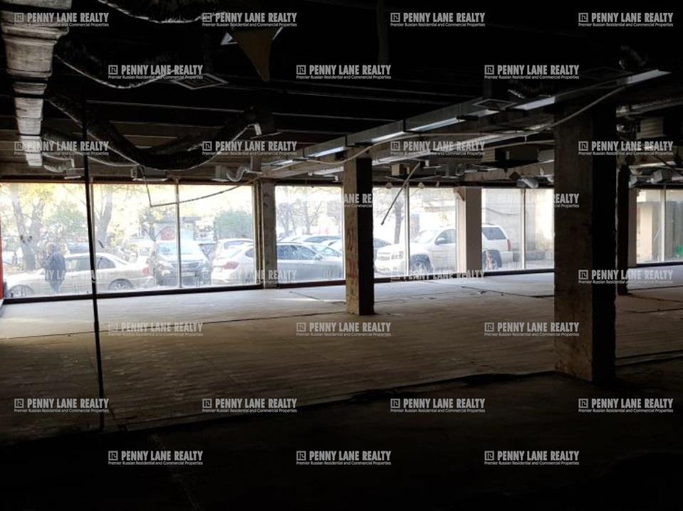 Аренда помещения 1100 кв.м. ВАО ул. Щербаковская, 3 - на retail.realtor.ru - фотография №4
