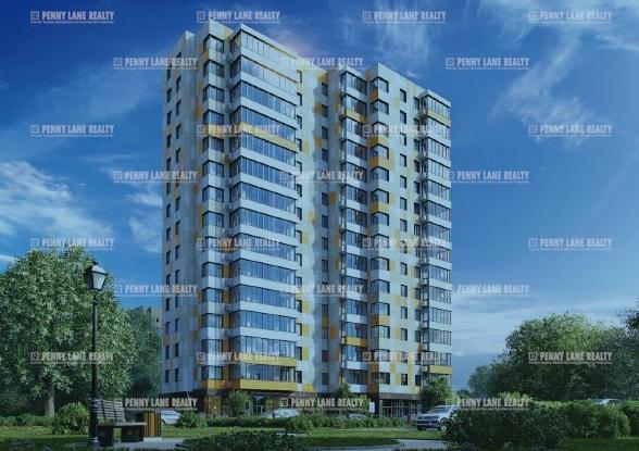 Продажа помещения 526.50 кв.м. ВАО ул. Зеленодольская, вл. 41 - фотография №1