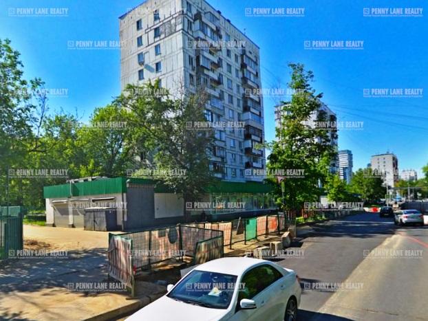 Закрытая продажа помещения 1277.90 кв.м  СВАО - на retail.realtor.ru