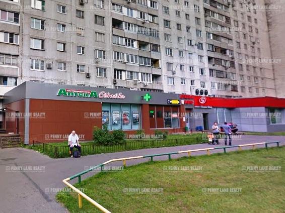 Закрытая продажа помещения 289.50 кв.м  СВАО - на retail.realtor.ru