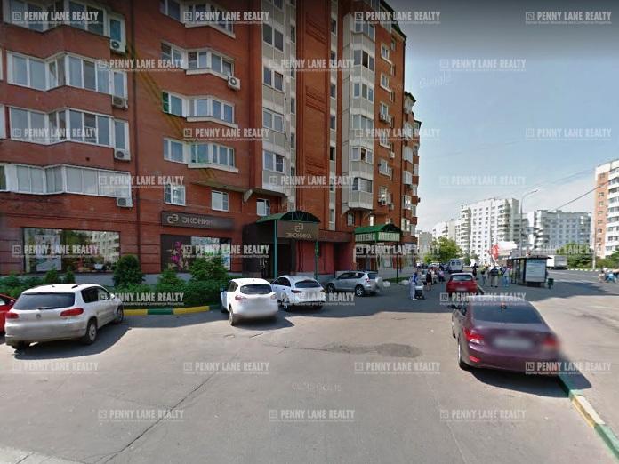 Закрытая продажа помещения 190 кв.м  ЮЗАО