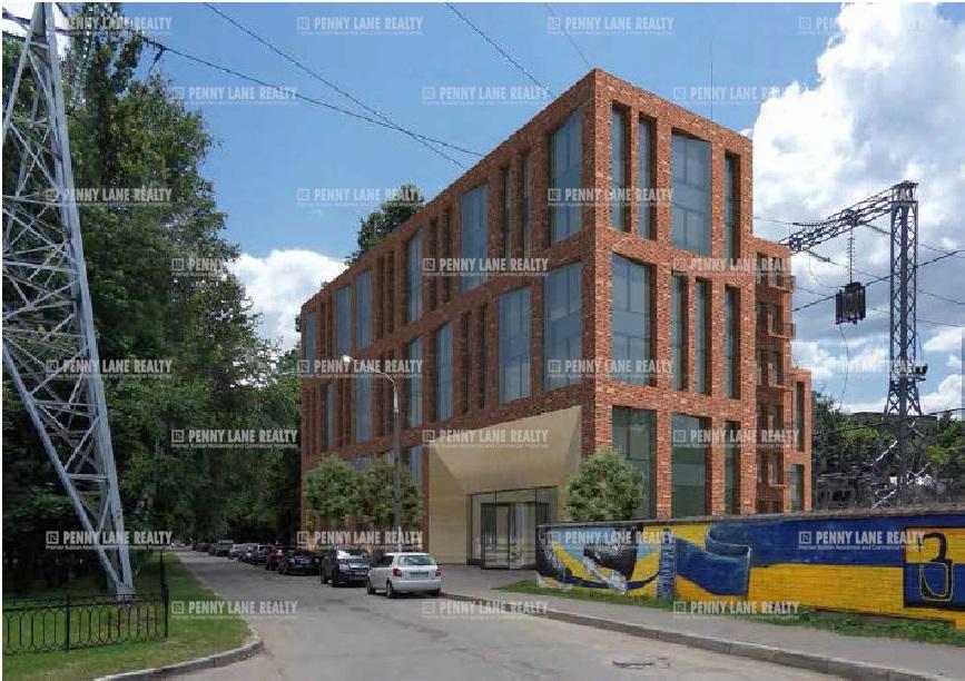 Закрытая продажа  7291.70 кв.м  Московская область