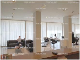 Закрытая аренда помещения 207.20 кв.м  СВАО
