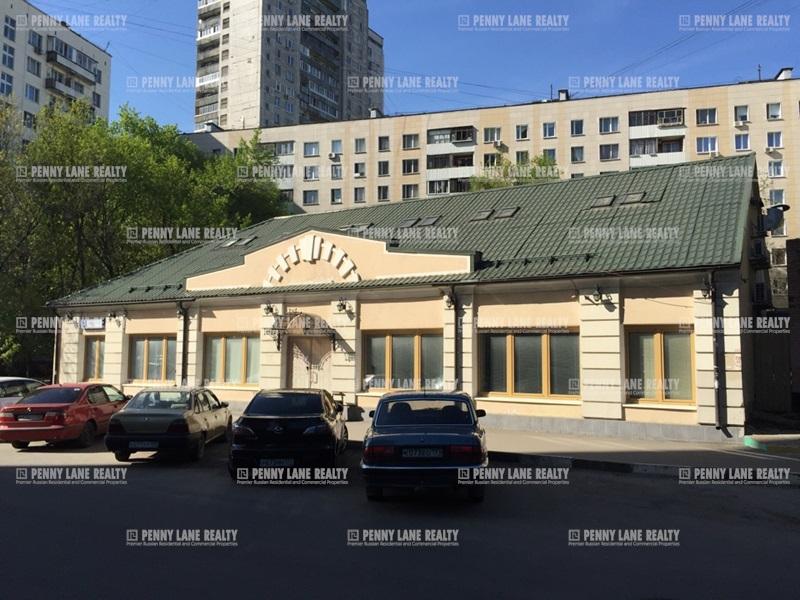 "продажа - ""ул. Кирпичная, 3"" - на retail.realtor.ru"