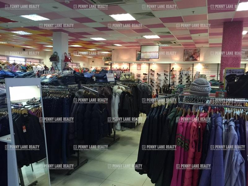 "продажа - ""ш. Ярославское, 69 "" - на retail.realtor.ru"