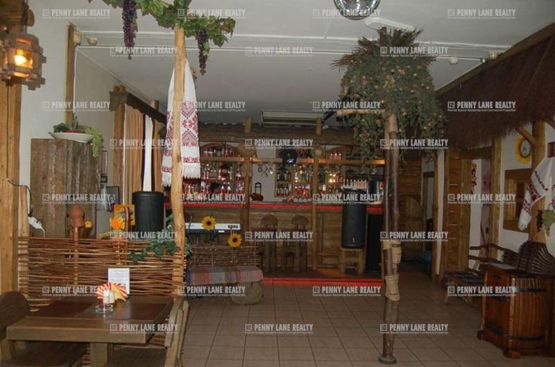 """продажа - """"ш. Варшавское, 18к1"""" - на retail.realtor.ru"""