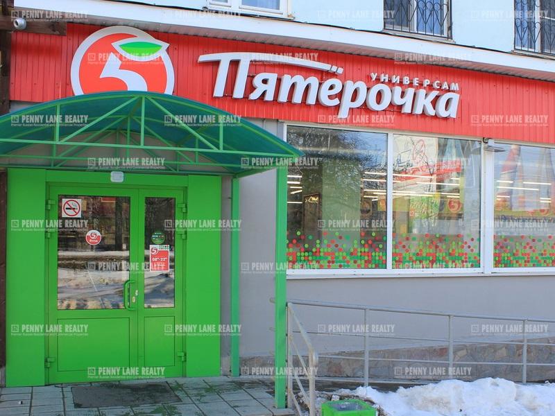 бульвар Чонгарский - на retail.realtor.ru