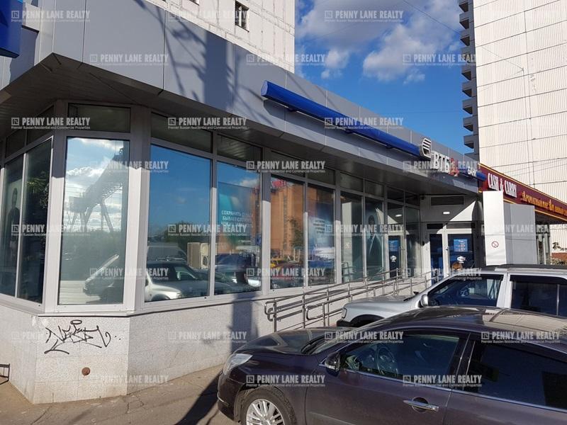 """продажа - """"ш. Дмитровское, 64к1"""" - на retail.realtor.ru"""