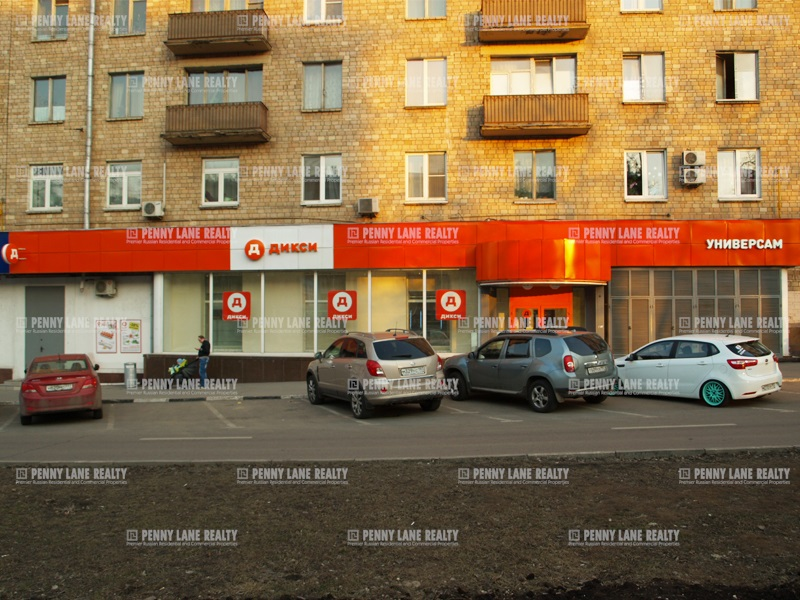 "продажа - ""пр-кт Ленинский, 81/2"" - на retail.realtor.ru"