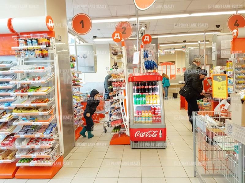 "продажа - ""пр-кт Ленинградский, 77к2"" - на retail.realtor.ru"