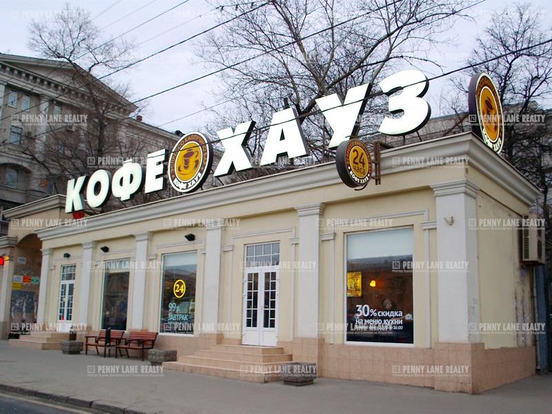 "продажа - ""пр-кт Ленинградский, 62с27"" - на retail.realtor.ru"