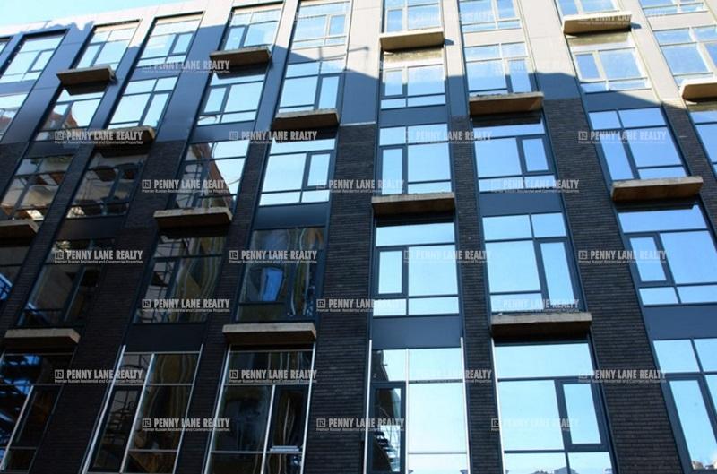"""продажа - """"ул. Ямского Поля 1-я, 9"""" - на retail.realtor.ru"""