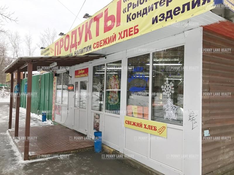 "продажа - ""б-р Карельский, 4а"" - на retail.realtor.ru"