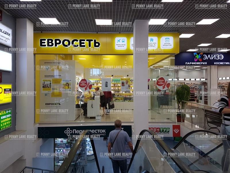 """продажа - """"ул. Большая Тульская, 2"""" - на retail.realtor.ru"""