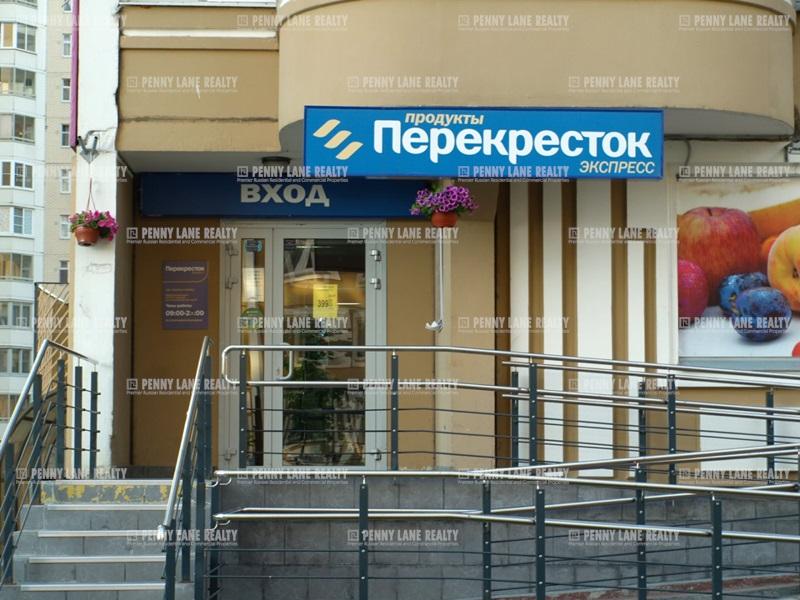 """продажа - """"ул. Ботаническая, 17к2"""" - на retail.realtor.ru"""