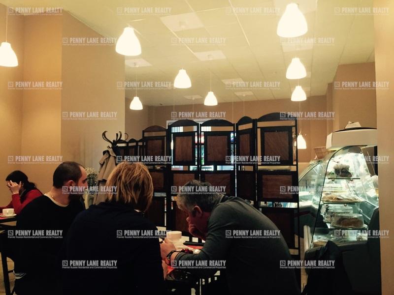 "продажа - ""пр-кт Мичуринский, 7"" - на retail.realtor.ru"