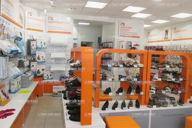 "продажа - ""ул. Профсоюзная, 104/47"" - на retail.realtor.ru"
