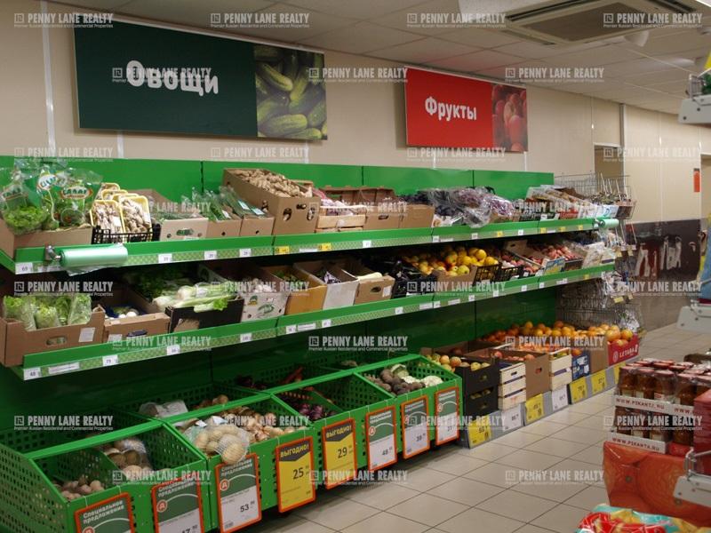 Подъемная - на retail.realtor.ru