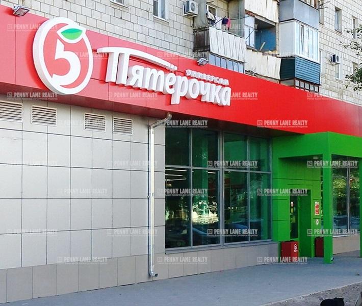 проезд Амбулаторный 1-й - на retail.realtor.ru