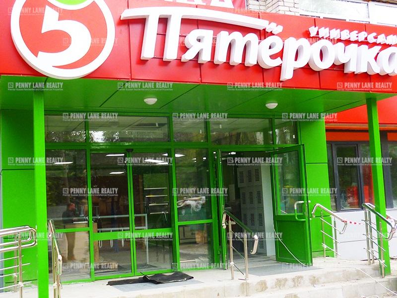 улица Верхняя Масловка - на retail.realtor.ru