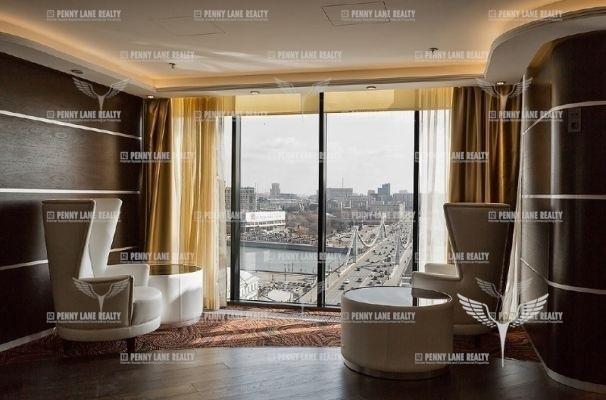 бульвар Зубовский - на retail.realtor.ru