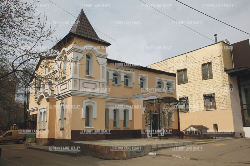 "аренда - ""ш. Варшавское, 86А"" - на retail.realtor.ru"