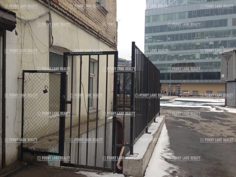 "аренда - ""ул. Трубная, 15"" - на retail.realtor.ru"
