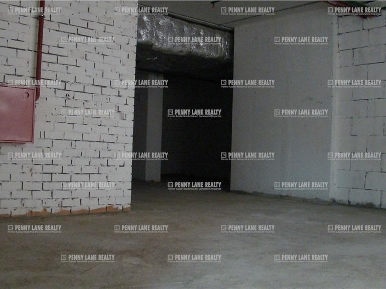 """продажа - """"ул. Машиностроения 1-я, 10"""" - на retail.realtor.ru"""